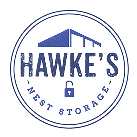 Hawkes Nest Self Storage
